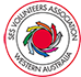 SES Volunteers Association of WA